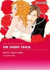 The Daddy Track (Harlequin comics)