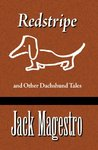 Redstripe and Other Dachshund Tales