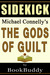 The Gods of Guilt (Lincoln Lawyer) by BookBuddy