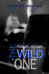 The Wild One (Forever Wild, #3)