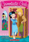 Snow White Lucks Out (Grimmtastic Girls, #3)
