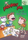 Monkey Me and the Pet Show (Monkey Me #2)