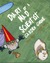Diary of a Mad Scientist Garden Gnome by Alethea Kontis
