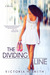 The Dividing Line (Space, #2)