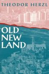 Old New Land - Altneuland