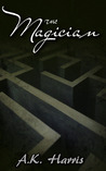 The Magician (A Short Story)