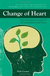 Change of Heart: ...
