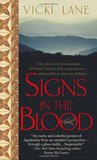 Signs in the Blood (An Elizabeth Goodweather Appalachian Mystery #1)