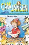 The Mystery of the Carnival Prize (Cam Jansen Mysteries, #9)