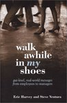 Walk Awhile in My Shoes