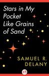 book cover: Stars in My Pocket Like Grains of Sand