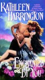 Enchanted By You (Dream Seekers, #3)