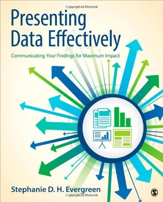 presenting-data-effectively-communicating-your-findings-for-maximum-impact