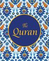 The Quran: A Simple English Translation (Goodword)