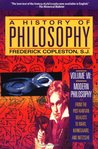 A History of Philosophy 7: Modern Philosophy