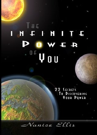 The Infinite Power of You