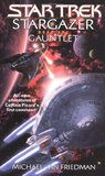 Gauntlet (Star Trek: Stargazer, #1)