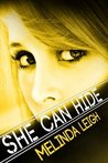 She Can Hide (She Can...,#4)