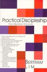 Practical Discipleship for Married Couples