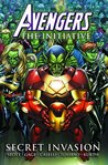 Avengers: The Initiative, Volume 3: Secret Invasion