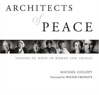 Architects of Peace by Michael Collopy