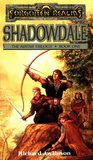 Shadowdale (Forgotten Realms: Avatar #1)