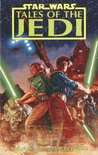 Tales of the Jedi by Tom Veitch