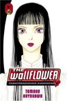 The Wallflower, Vol. 10 (The Wallflower, #10)