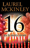 16: An Echoes Story