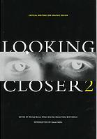 Looking Closer 2 by D.K. Holland