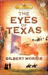 The Eyes of Texas: Lone Star Legacy, Book 3