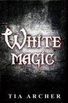 White Magic