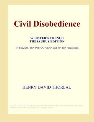 how to write an essay on civil disobedience