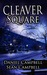 Cleaver Square (DCI Morton #2)