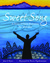 Sweet Song: A Story of Saint Romanos