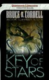 Key of Stars (Forgotten Realms: Abolethic Sovereignty, #3)