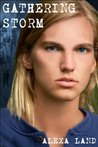 Gathering Storm (Firsts and Forever, #4)