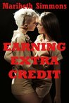 Earning Extra Credit: An FFM Threesome Sex Erotica Story