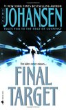 Final Target (Wind Dancer, #4)