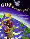 Got Geography! by Lee Bennett Hopkins