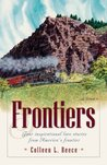 Frontiers: Flower of Seattle/Flower of the West/Flower of the North/Flower of Alaska
