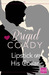 Lipstick on His Collar (The Kiss Collection, #3)