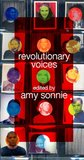 Revolutionary Voices: A Multicultural Queer Youth Anthology