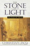 The Place of Truth (Stone of Light, #4)