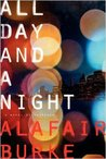 All Day and a Night (Ellie Hatcher, #5)