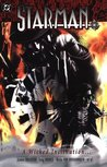 Starman, Vol. 3: A Wicked Inclination
