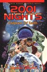 2001 Nights: Children of Earth (2001 Nights #3)