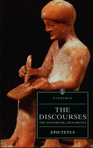 The Discourses by Epictetus