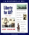 Liberty for All?: 1820-1860 (A History of US, Book 5)