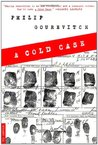 Cold Case by Philip Gourevitch